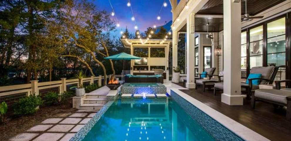 107 Blackwater St, Santa Rosa Beach, FL 32459 - Property Images