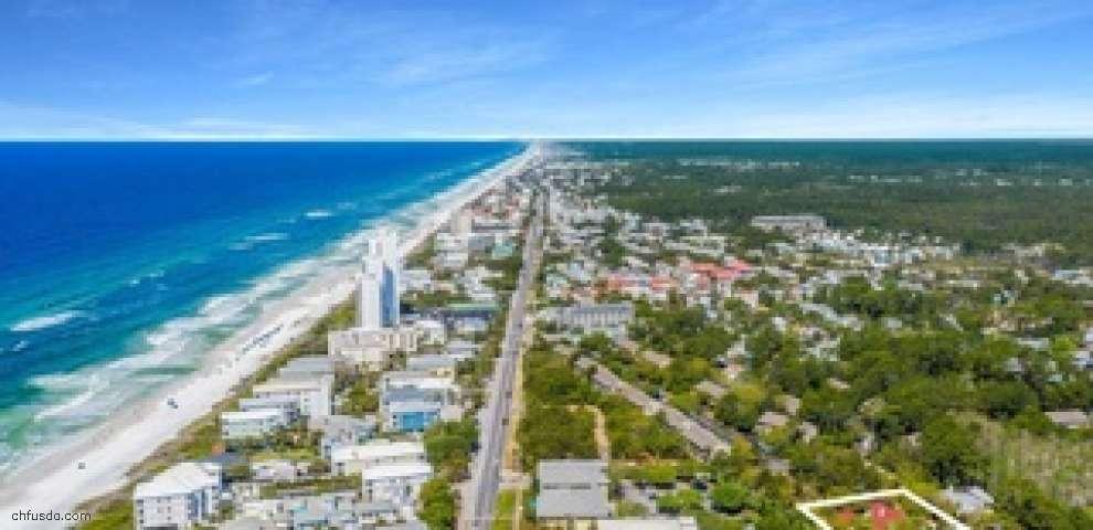 107 Cypress Grove Ln, Santa Rosa Beach, FL 32459 - Property Images