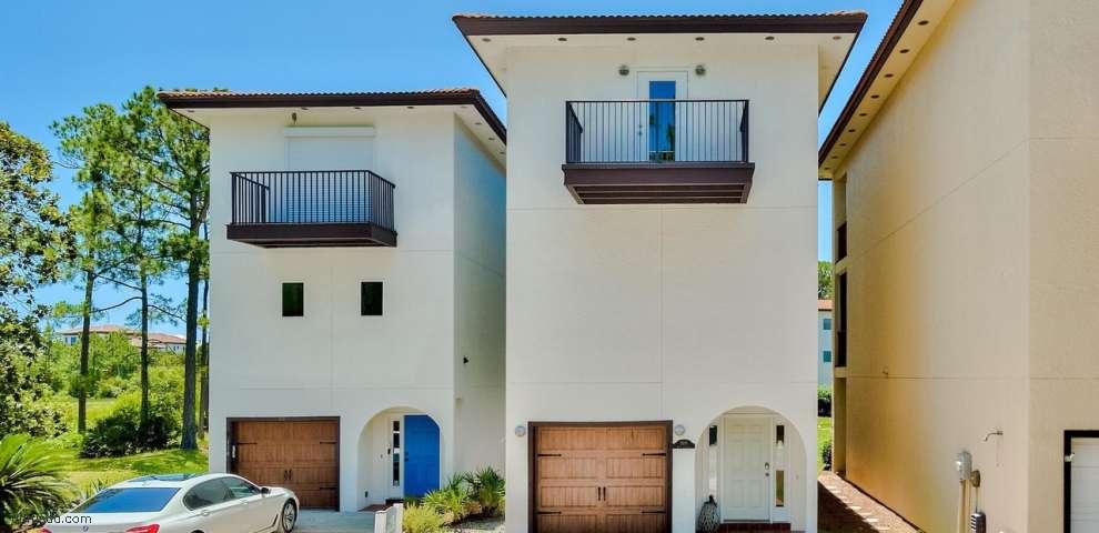 108 Mar-A-Lago Blvd Unit 2, Santa Rosa Beach, FL 32459 - Property Images