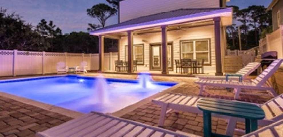 109 Santa Clara St, Santa Rosa Beach, FL 32459 - Property Images