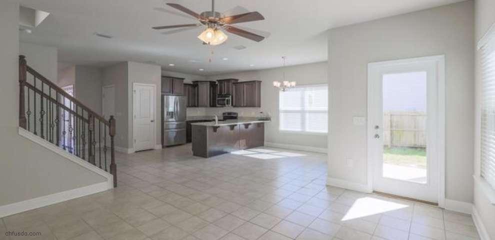 110 Mosaic Oaks Cir, Santa Rosa Beach, FL 32459 - Property Images