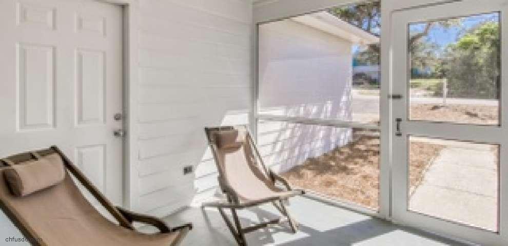 111 Hilltop Dr, Santa Rosa Beach, FL 32459