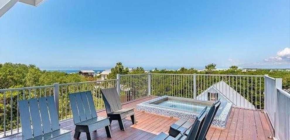 135 Dogwood St, Santa Rosa Beach, FL 32459