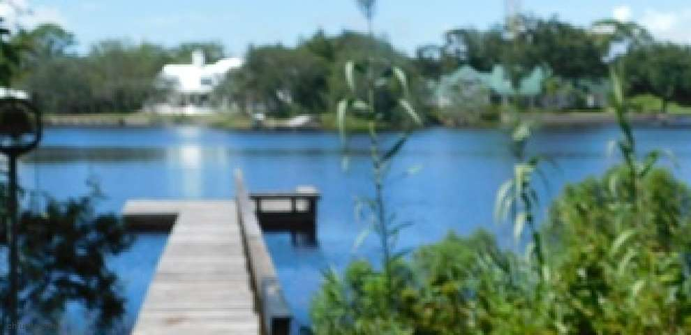 1455 W Hewett Rd, Santa Rosa Beach, FL 32459