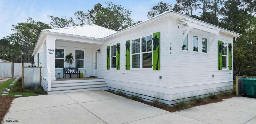 164 Shady Pines Dr, Santa Rosa Beach, FL 32459