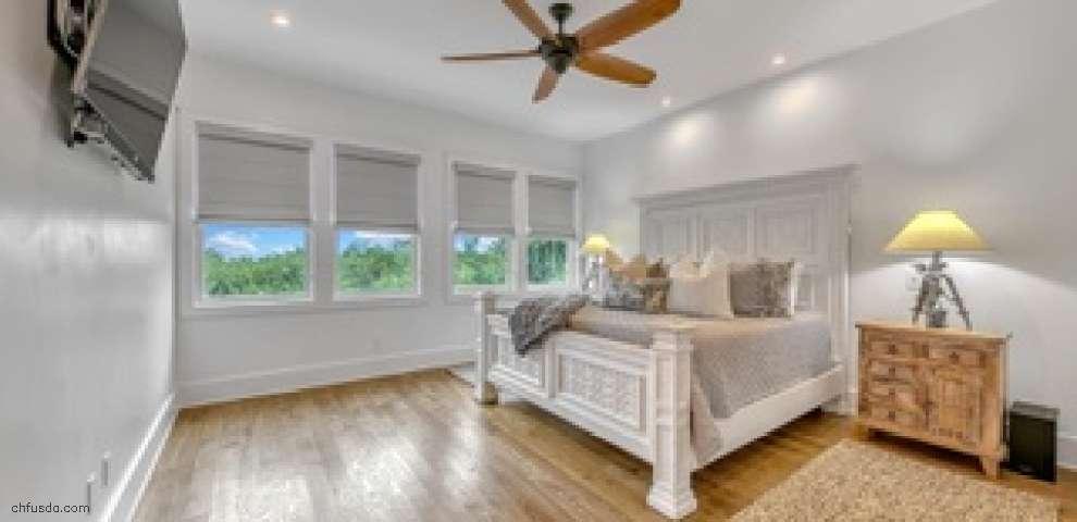 171 Cypress Dr, Santa Rosa Beach, FL 32459 - Property Images