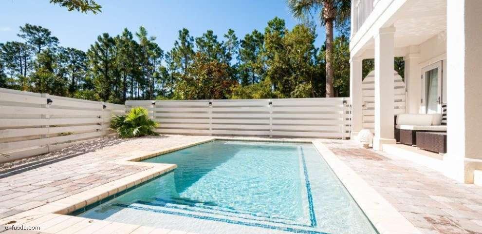 179 Cypress Breeze Dr, Santa Rosa Beach, FL 32459