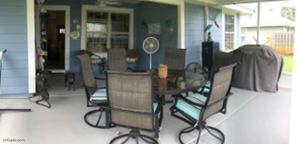 1954 W Hewett Rd, Santa Rosa Beach, FL 32459