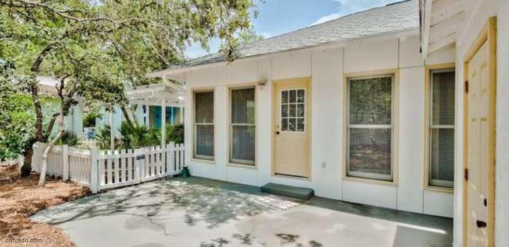 24 Cassine Garden Cir, Santa Rosa Beach, FL 32459