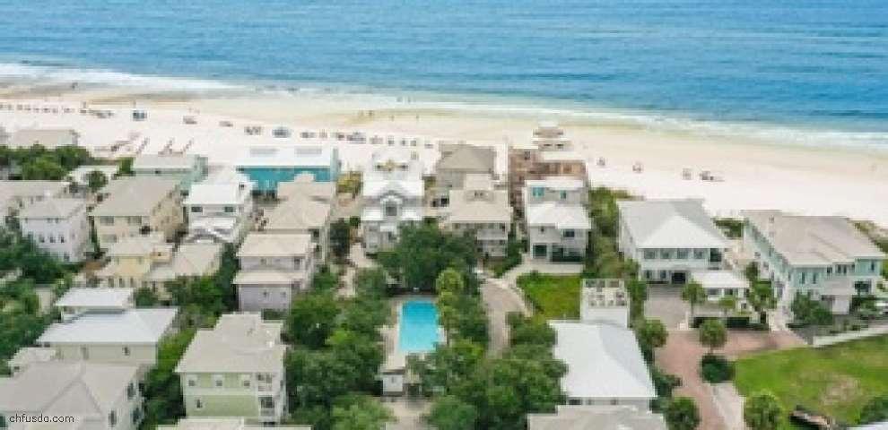 24 S Ryan St, Santa Rosa Beach, FL 32459