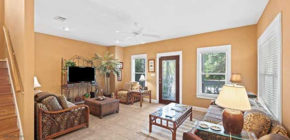 254 Williams St, Santa Rosa Beach, FL 32459
