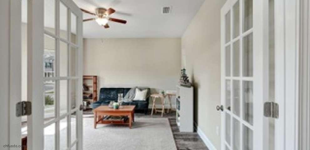 266 Conner Cir Lot 144, Santa Rosa Beach, FL 32459 - Property Images