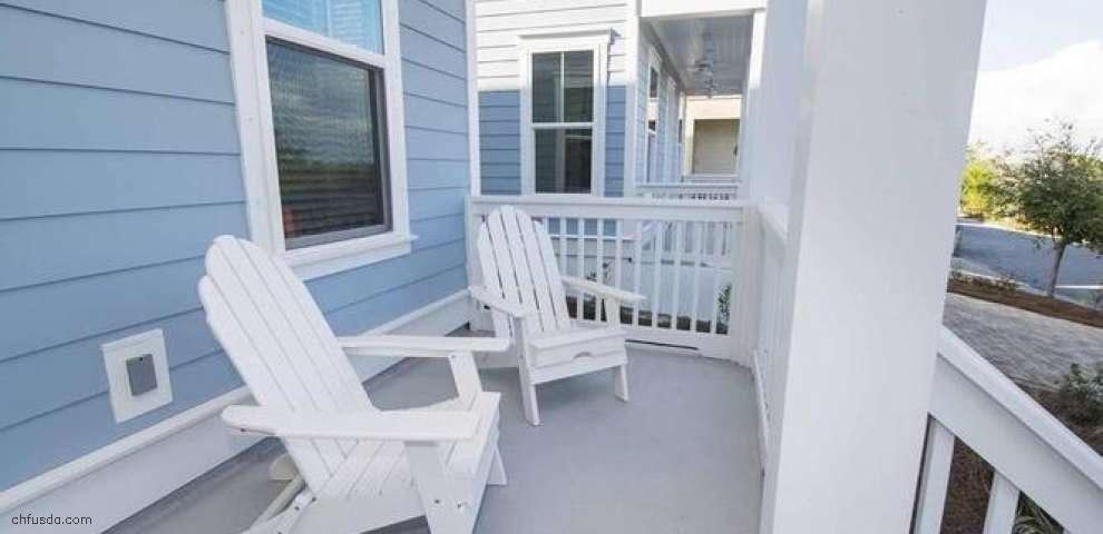 268 Gulfview Cir, Santa Rosa Beach, FL 32459