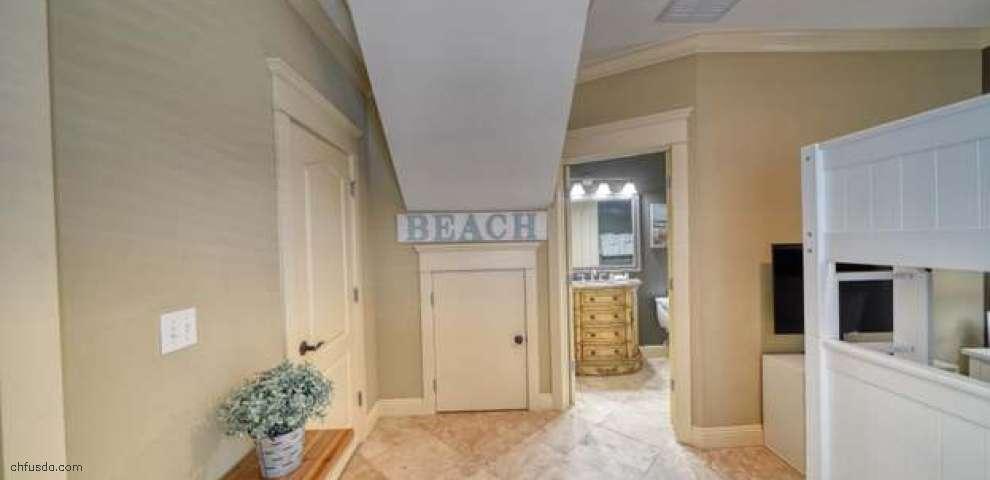 28 Anne Ave, Santa Rosa Beach, FL 32459 - Property Images