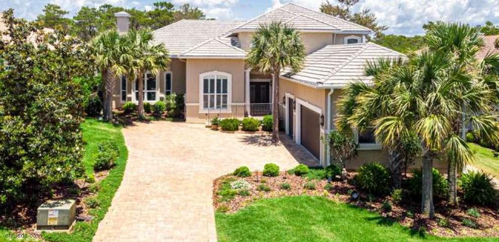 369 Sea Winds Dr, Santa Rosa Beach, FL 32459 - Property Images
