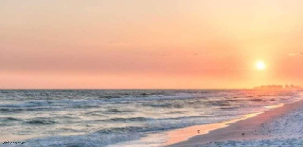 63 Pearl Aardon Cv, Santa Rosa Beach, FL 32459 - Property Images