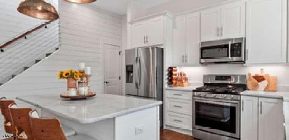 67 Beacon Point Dr, Santa Rosa Beach, FL 32459 - Property Images