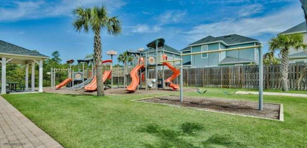 67 S Zander Way, Santa Rosa Beach, FL 32459 - Property Images