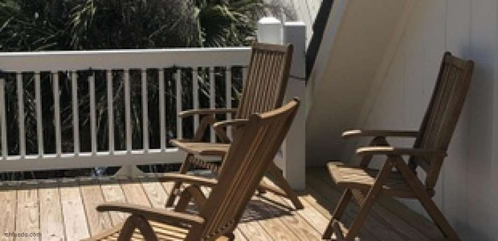 71 Santa Clara Dr, Santa Rosa Beach, FL 32459 - Property Images
