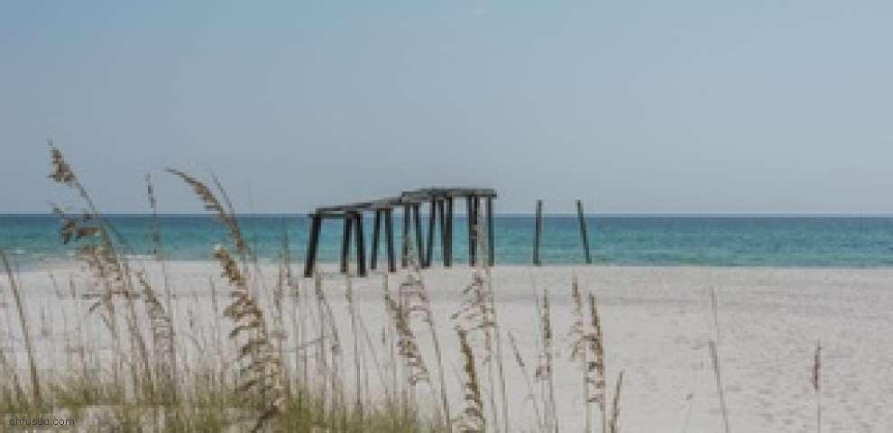 140 S Wall St, Inlet Beach, FL 32461