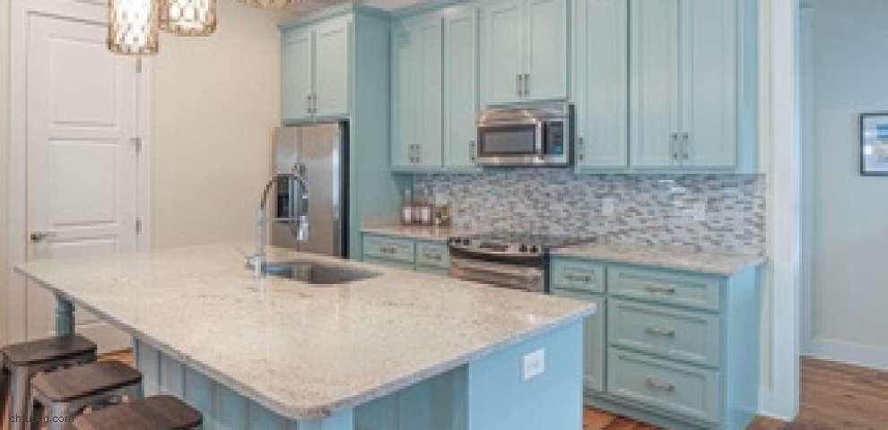 178 W Seacrest Beach Blvd, Inlet Beach, FL 32461 - Property Images