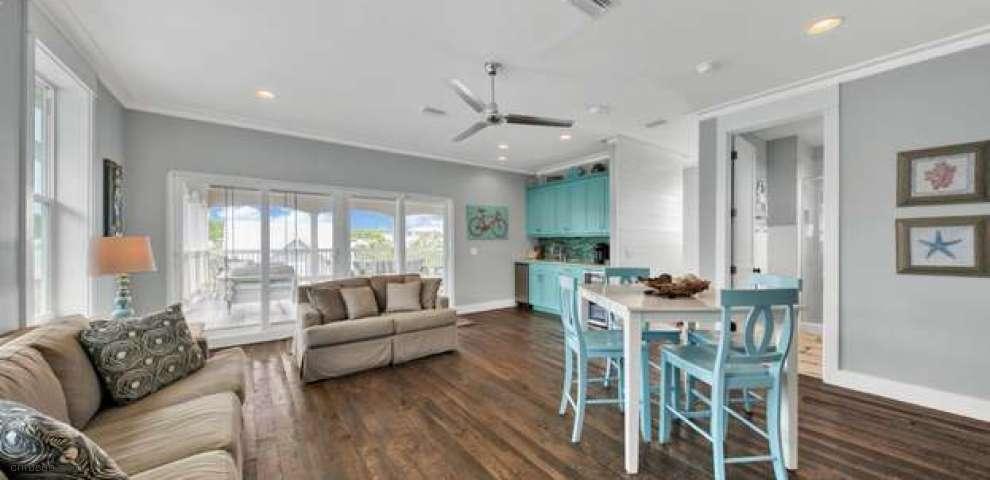 181 W Seacrest Beach Blvd, Inlet Beach, FL 32461