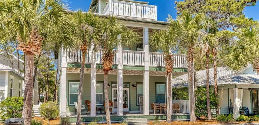 193 E Seacrest Beach Blvd, Seacrest, FL 32461
