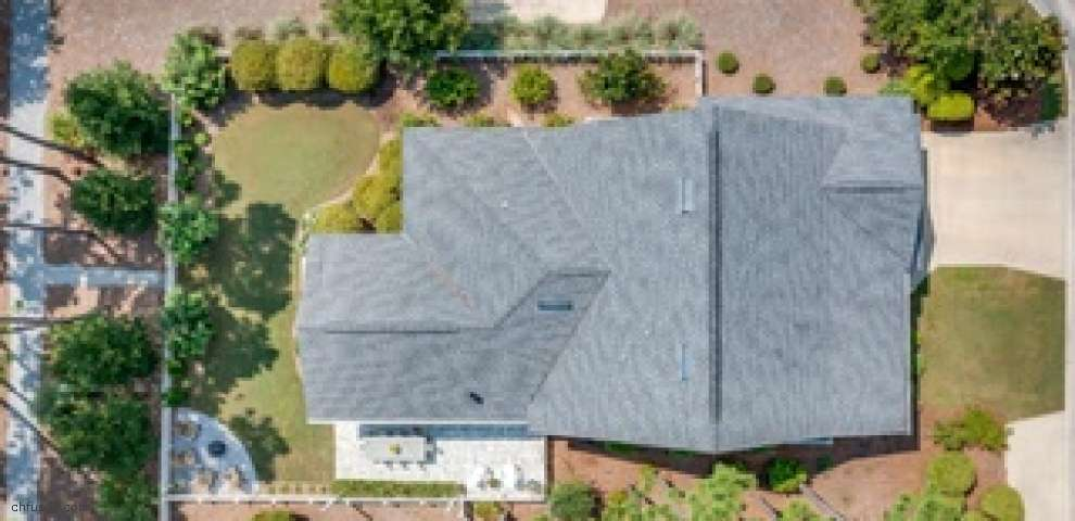 211 Cannonball Ln, Watersound, FL 32461