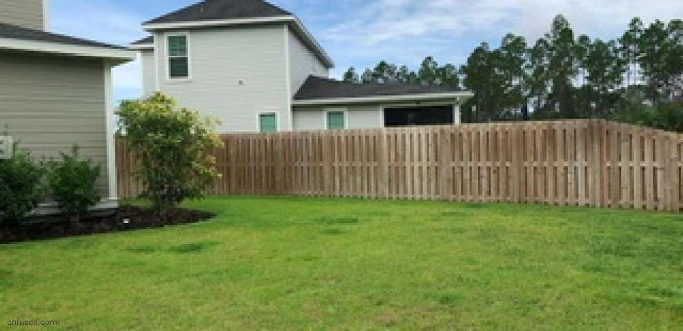 237 Windrow Way Lot 240, Watersound, FL 32461