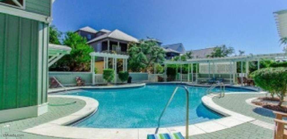 247 Winston Ln, Inlet Beach, FL 32461