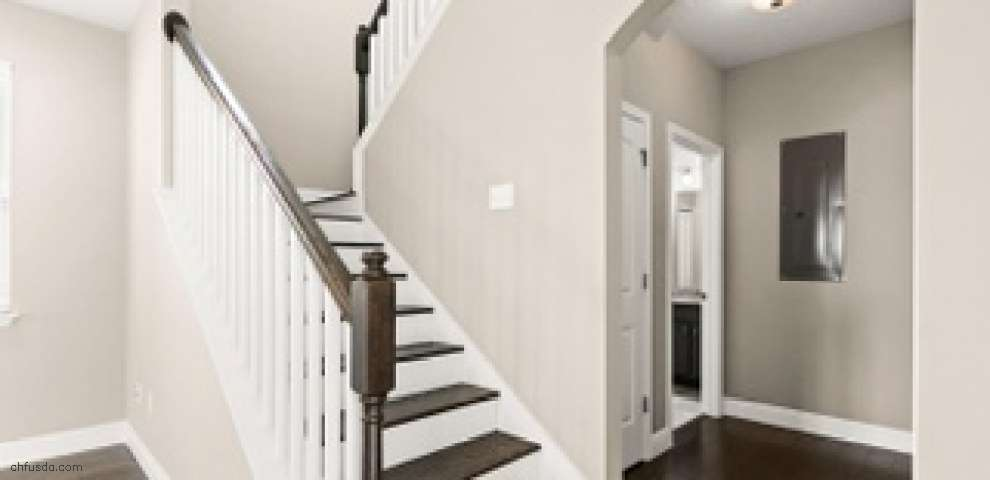 27 Inlet Cv, Inlet Beach, FL 32461 - Property Images
