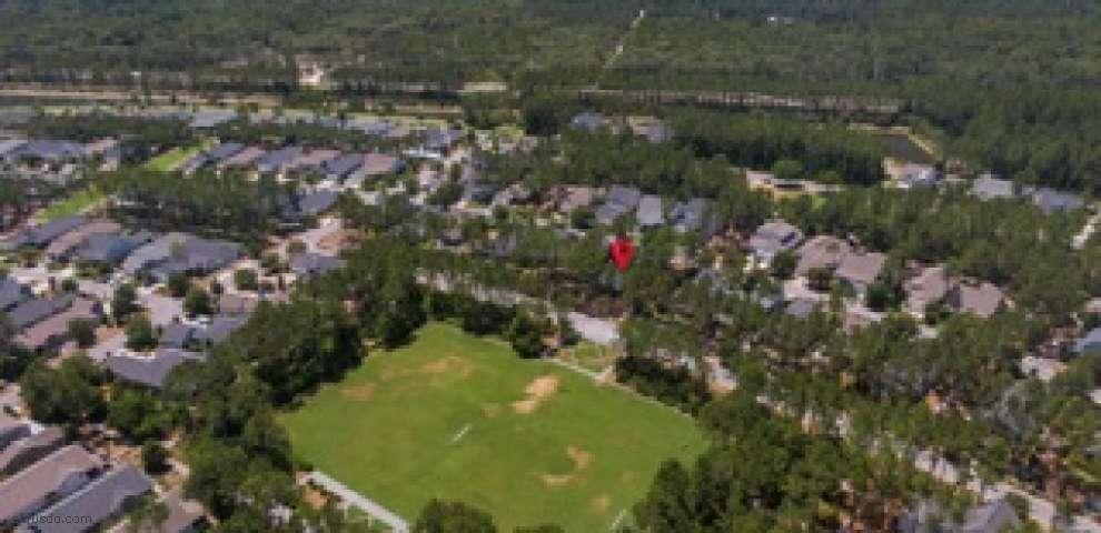 274 Jack Knife Dr, Watersound, FL 32461 - Property Images