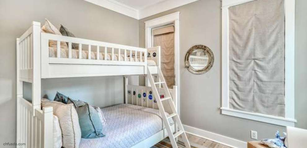 325 W Water St, Inlet Beach, FL 32461 - Property Images