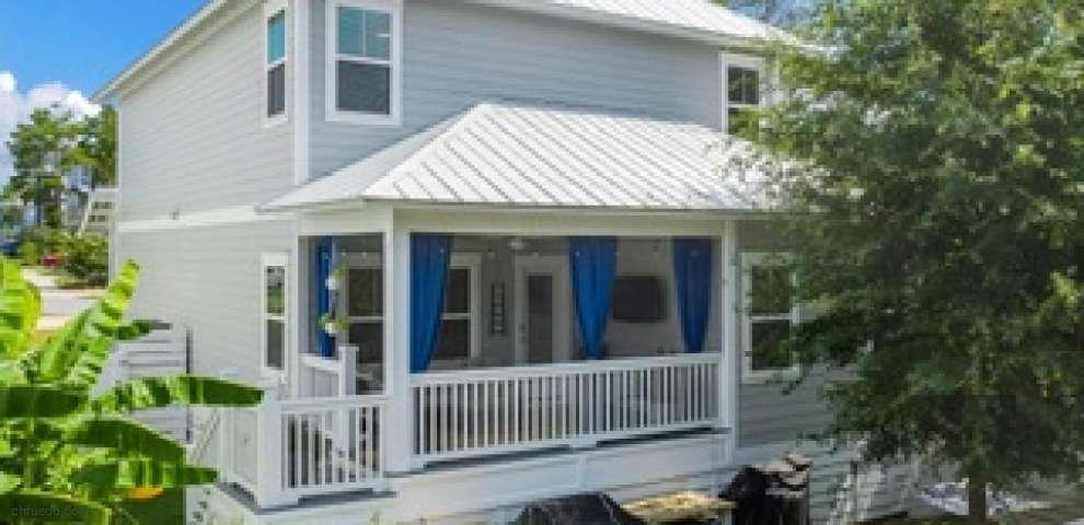 386 Grande Pointe Cir, Inlet Beach, FL 32461 - Property Images