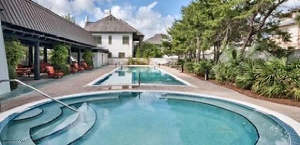 49 Hamilton Ln, Rosemary Beach, FL 32461