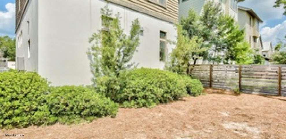 76 N Winston Ln, Inlet Beach, FL 32461 - Property Images