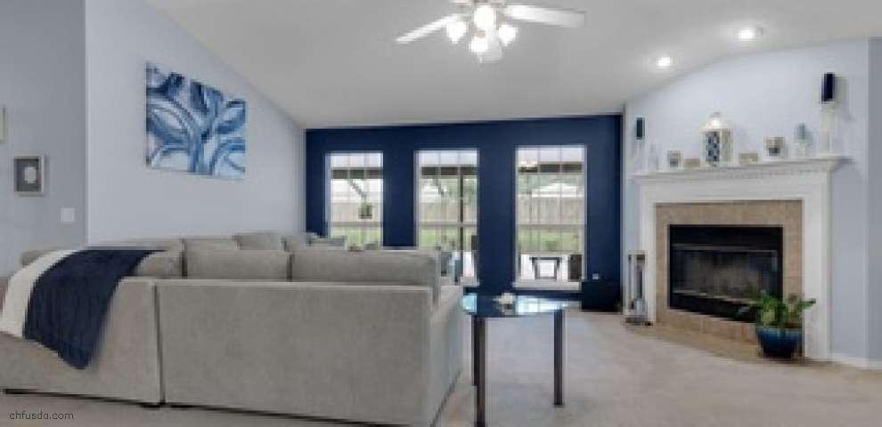 10913 Trellis Ln, Pensacola, FL 32526 - Property Images