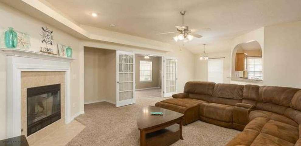 10933 Trellis Ln, Pensacola, FL 32526 - Property Images