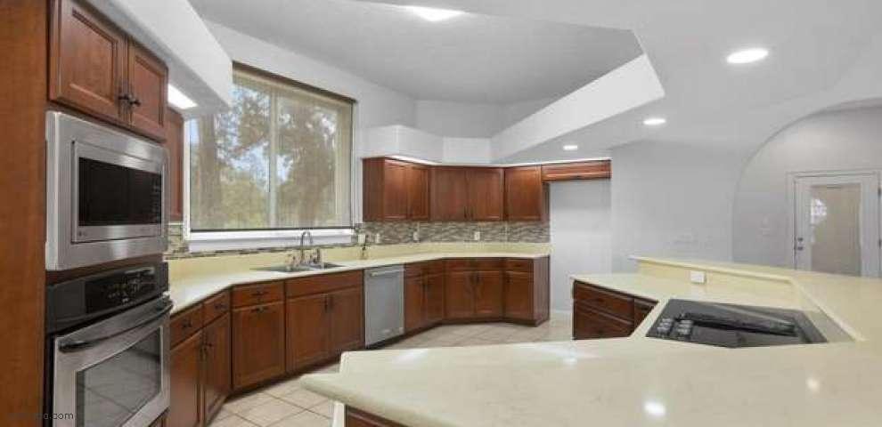 5908 Hurst Hammock Rd, Pensacola, FL 32526