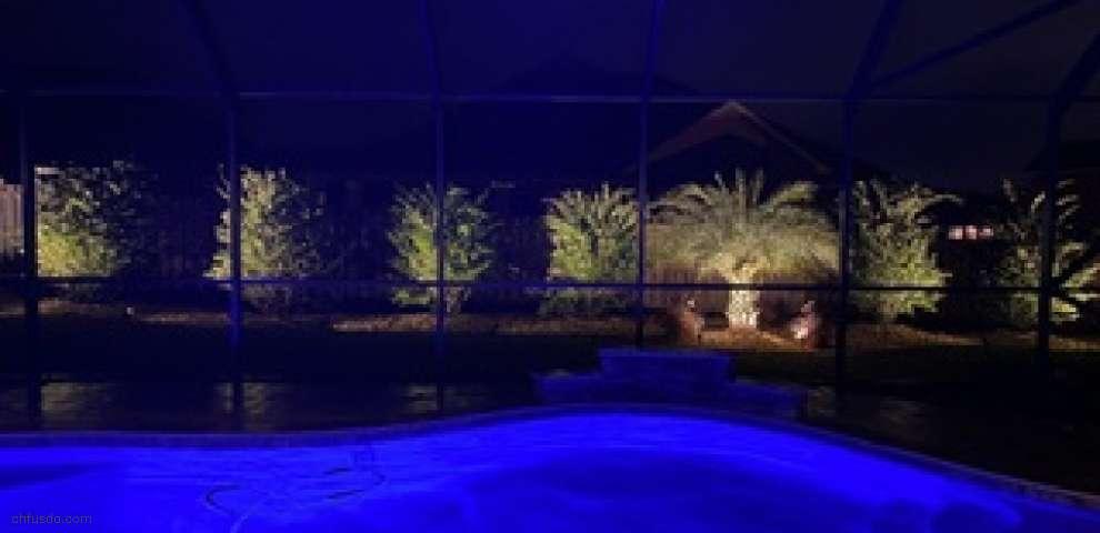 6064 Huntington Creek Cir, Pensacola, FL 32526 - Property Images