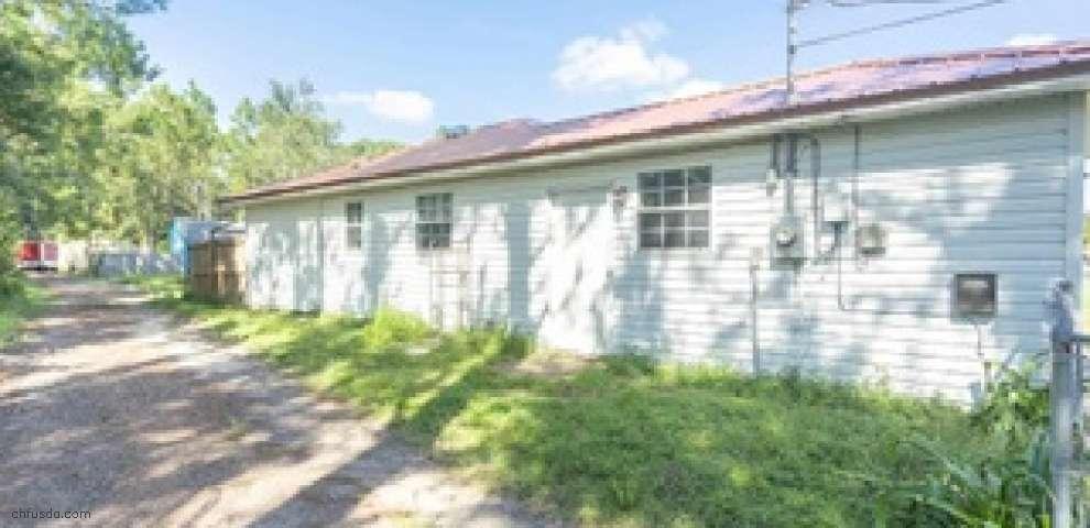 7160 Shelby Ln, Pensacola, FL 32526 - Property Images