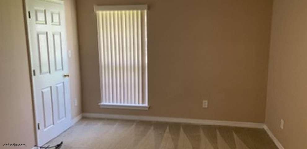 7370 Chimney Pines Dr, Pensacola, FL 32526 - Property Images