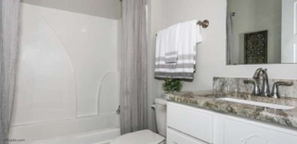 7422 Stagecoach Rd, Pensacola, FL 32526 - Property Images
