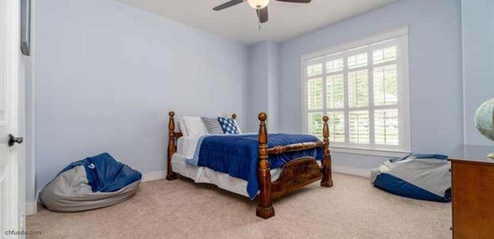 8255 Foxtail Loop, Pensacola, FL 32526 - Property Images