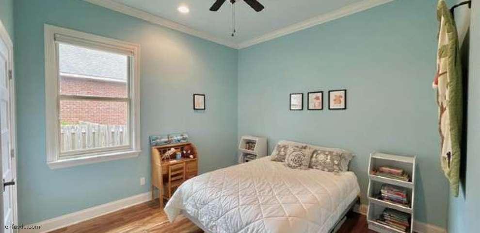 8695 Foxtail Loop, Pensacola, FL 32526 - Property Images