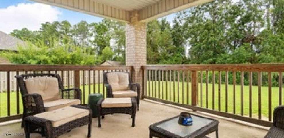 8835 Salt Grass Dr, Pensacola, FL 32526 - Property Images
