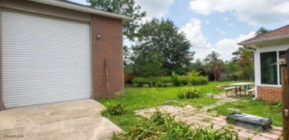 9232 Bell Ridge Dr, Pensacola, FL 32526 - Property Images