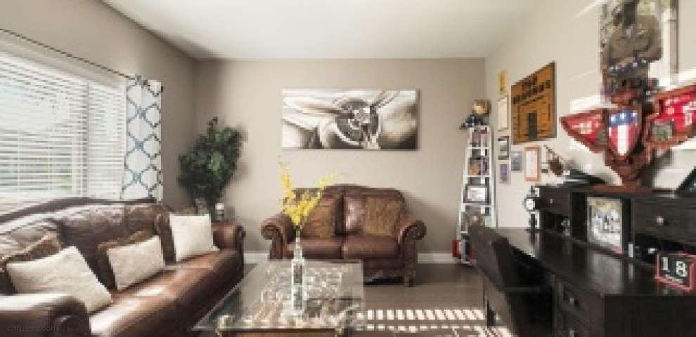 9390 Pebble Stone Dr, Pensacola, FL 32526 - Property Images
