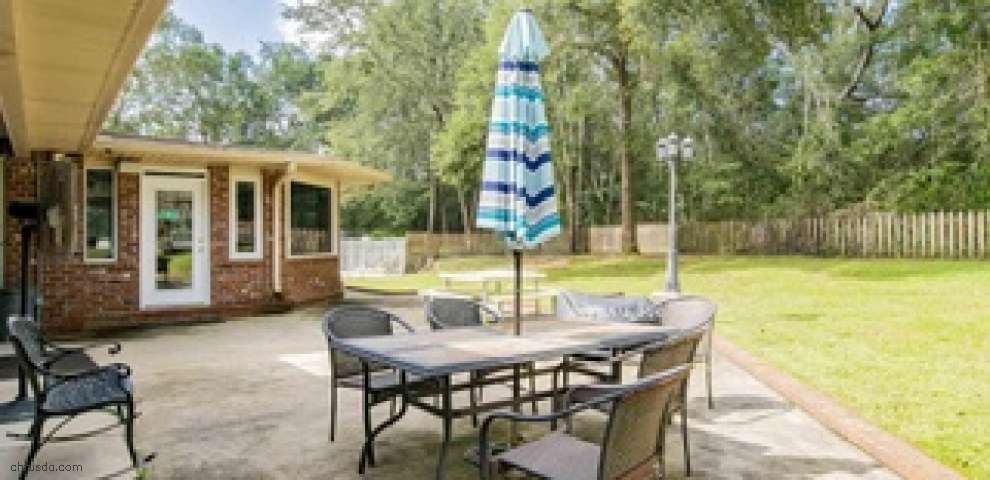 9717 Mobile Hwy, Pensacola, FL 32526 - Property Images