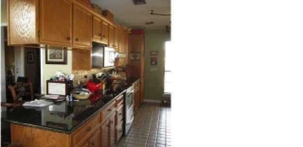 1054 Melton Rd, Baker, FL 32531